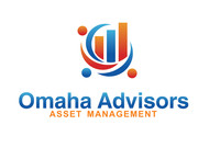 Omaha Advisors Logo - Entry #204