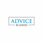 Advice By David Logo - Entry #4