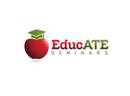 EducATE Seminars Logo - Entry #13
