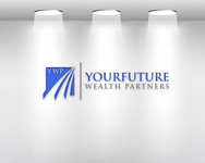 YourFuture Wealth Partners Logo - Entry #13