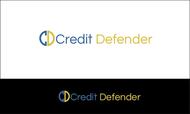 Credit Defender Logo - Entry #208