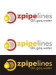 Ozpipelines Logo - Entry #59