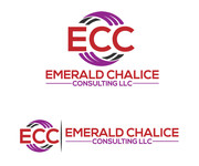 Emerald Chalice Consulting LLC Logo - Entry #185
