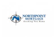 Mortgage Company Logo - Entry #149