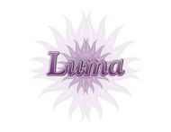 Luma Salon Logo - Entry #28