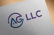 ACG LLC Logo - Entry #153