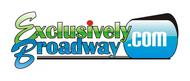 ExclusivelyBroadway.com   Logo - Entry #137