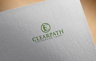 Clearpath Financial, LLC Logo - Entry #230