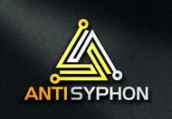 Antisyphon Logo - Entry #253