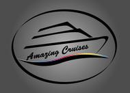 amazingcruises.eu Logo - Entry #86
