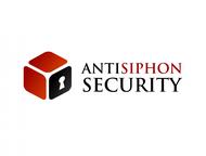 Security Company Logo - Entry #184