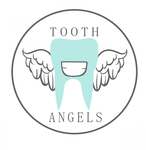 Tooth Angels Logo - Entry #36