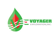 Voyager Exploration Logo - Entry #78