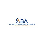 Atlantic Benefits Alliance Logo - Entry #253