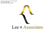 Law Firm Logo 2 - Entry #91