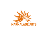 Marmalade Arts Logo - Entry #39
