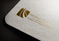 Pathway Financial Services, Inc Logo - Entry #450