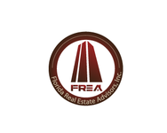 Florida Real Estate Advisors, Inc.  (FREA) Logo - Entry #30