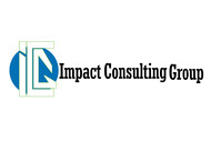 Impact Consulting Group Logo - Entry #60