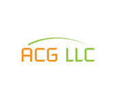 ACG LLC Logo - Entry #150