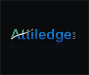 Attiledge LLC Logo - Entry #87