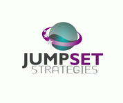 Jumpset Strategies Logo - Entry #223