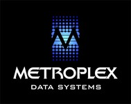 Metroplex Data Systems Logo - Entry #66