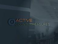 Active Countermeasures Logo - Entry #61