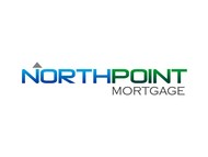 NORTHPOINT MORTGAGE Logo - Entry #10