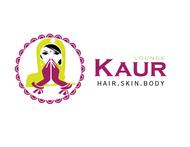 Full Service Salon Logo - Entry #41