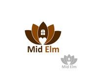 Mid Elm  Logo - Entry #49