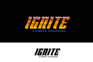 Personal Training Logo - Entry #166