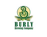 Burly Brewing Company Logo - Entry #6