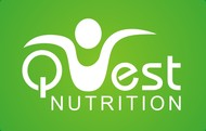 Symbol for a Lifestyle Company  Logo - Entry #172