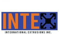International Extrusions, Inc. Logo - Entry #132