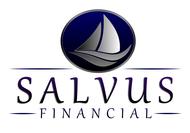 Salvus Financial Logo - Entry #163