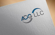 ACG LLC Logo - Entry #149