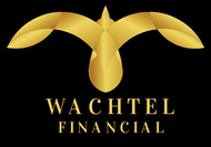 Wachtel Financial Logo - Entry #276
