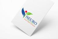 Neuro Wellness Logo - Entry #812
