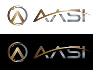 AASI Logo - Entry #50
