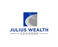 Julius Wealth Advisors Logo - Entry #492