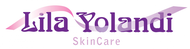 Skin Care Company Logo - Entry #71