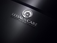 Lehal's Care Home Logo - Entry #37
