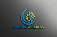 Surefire Wellness Logo - Entry #457