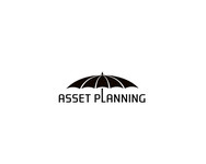 Asset Planning Logo - Entry #126