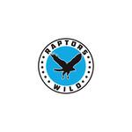 Raptors Wild Logo - Entry #158