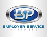 Employer Service Partners Logo - Entry #61