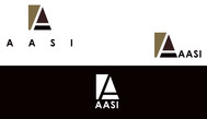 AASI Logo - Entry #259
