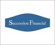 Succession Financial Logo - Entry #551