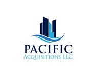 Pacific Acquisitions LLC  Logo - Entry #58
